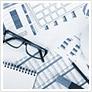 決算•法人税申告サポート
